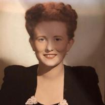 Bessie M. Laird