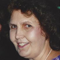 Brenda Carol Achelpohl