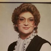 Diane L. Ferry