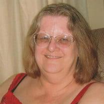 Christine Thomsen