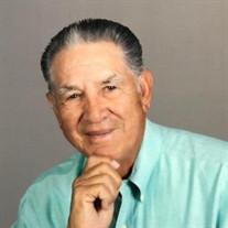 Richard Rodriguez Villanueva