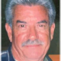 Arthur Odell Fullwood