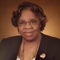 Evelyn H. Watts