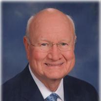 Thomas H. Foard