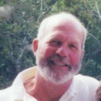 Jerry E. Nichols