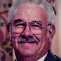 Leo Charles Dittlinger