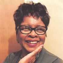 Donna K. Foster