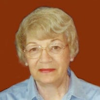 Sally G. Yendra