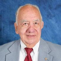 Arthur L. Neubauer