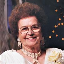 Mildred L. Carney