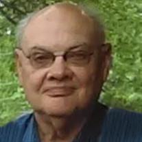 John Edward Boelkens