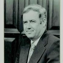 Dr. Robert Andrew Hiatt