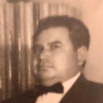 Jose R. Acosta