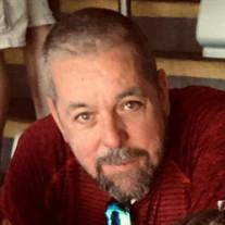 Paul Eric Dauphinee