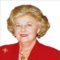 Mary Jane Winter