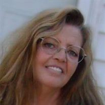 Deborah Gaye Fitts
