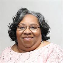 Annette Sherrod