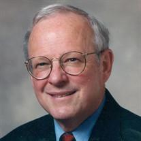 James Carlton Wilson Jr