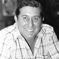 Joe J. Lujan