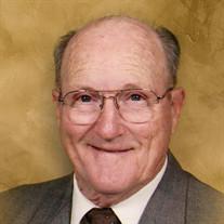 Fred Lee Boynton Jr.