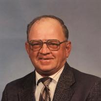 Gary G. Wragge