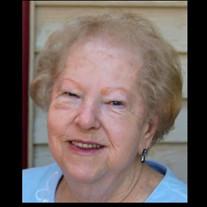 Wanda L. Reinert