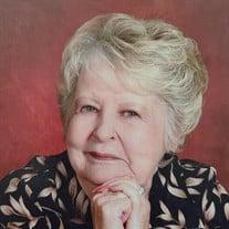 Carol Ann Oler