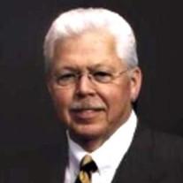 Philip J. Lawson