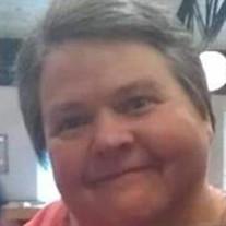 Cindy A. Farwell