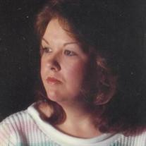 Patricia Ann Dotson Froukh