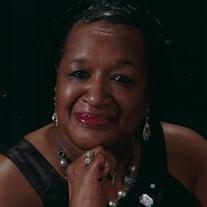 Charlene Thompson Goode