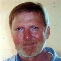 Phillip J. Ritchie