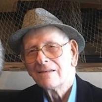 Chester J. Hebert, Jr.