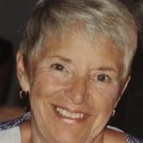 Beverly Ann Crisman