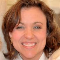 Charlotte G. Gingerelli