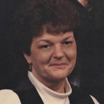 JoAnn Hebler