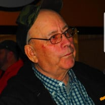 Charles Shirley Hutchins