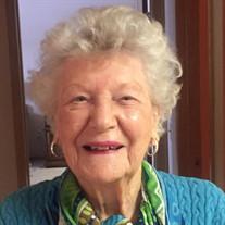 Ruth Ellen Loktu