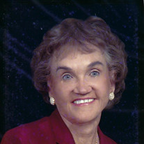 Maralyn J. Brown