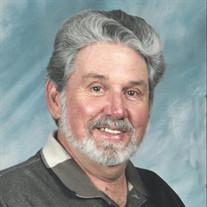 Wayne A. Harmon (Sonny)