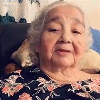 Maria Piedad Gaona