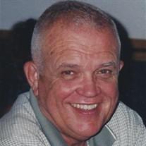 Ronald Eugene Moffatt