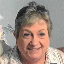 Glenda Kay Cochran Dutch
