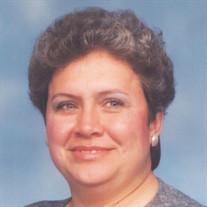 Joan P. Kyker