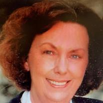 Dorothy Mae Hoyt Pierce