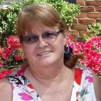 Denise Lynn Tackett