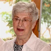 Lois L. Swanson