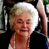 Vivienne M. Swanes