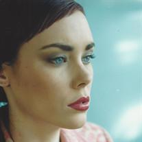 Lori Lea Green