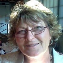 Mrs. Diane L. Russell
